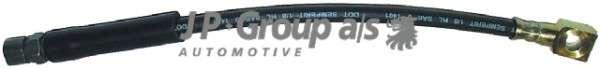 JP GROUP 1261600880 Тормозной шланг