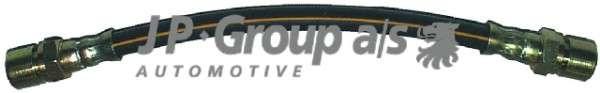 JP GROUP 1261700200 Тормозной шланг