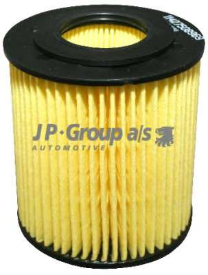 JP GROUP 1418500500 Масляный фильтр