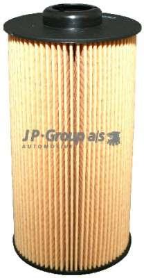 JP GROUP 1418500600 Масляный фильтр