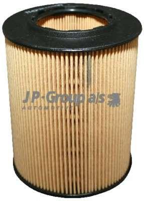 JP GROUP 1418500700 Масляный фильтр