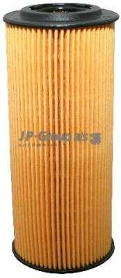 JP GROUP 1418501000 Масляный фильтр