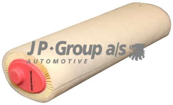JP GROUP 1418600400 Воздушный фильтр