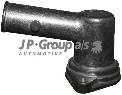 JP GROUP 1514500200 Корпус термостата