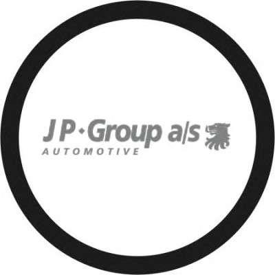 JP GROUP 1514650200 Прокладка, термостат