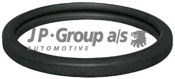 JP GROUP 1514650400 Прокладка, термостат