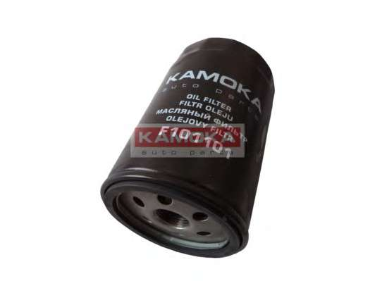 KAMOKA F101101 Масляный фильтр