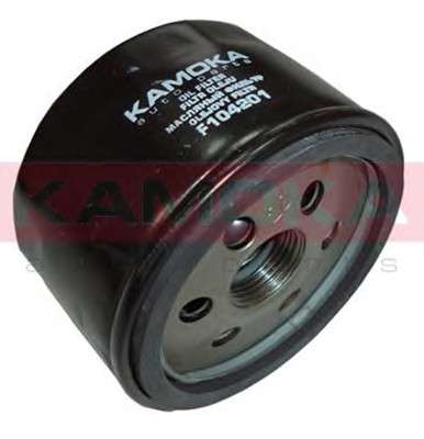 KAMOKA F104201 Масляный фильтр