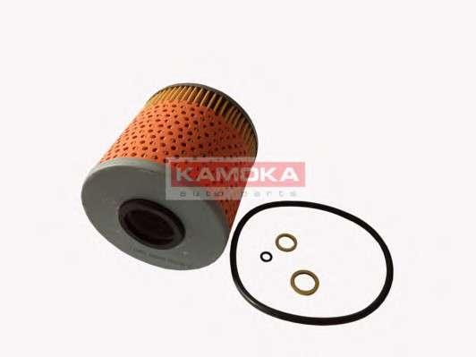 KAMOKA F104901 Масляный фильтр
