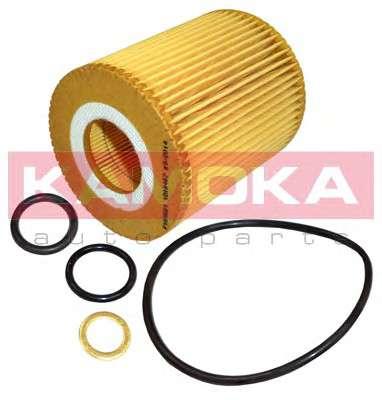 KAMOKA F109501 Масляный фильтр