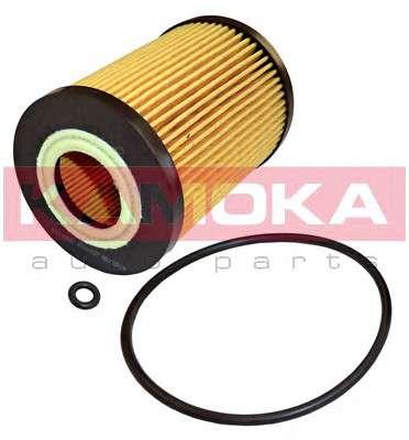 KAMOKA F111301 Масляный фильтр