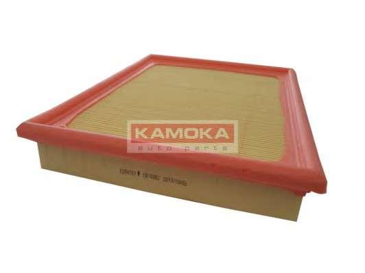 KAMOKA F204701 Воздушный фильтр