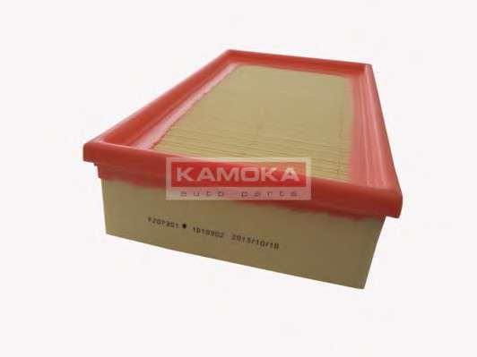KAMOKA F207301 Воздушный фильтр