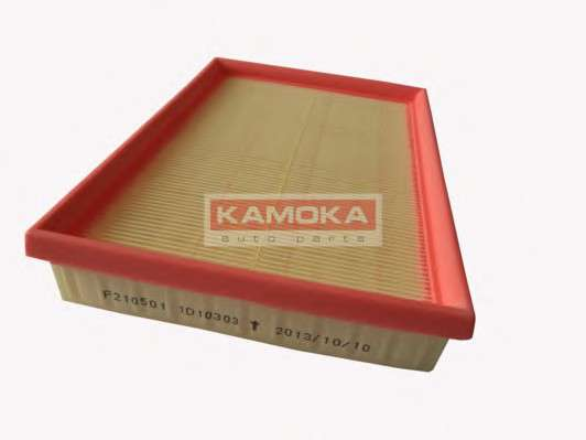 KAMOKA F210501 Воздушный фильтр