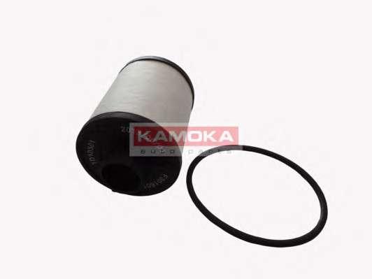 KAMOKA F301601 Топливный фильтр