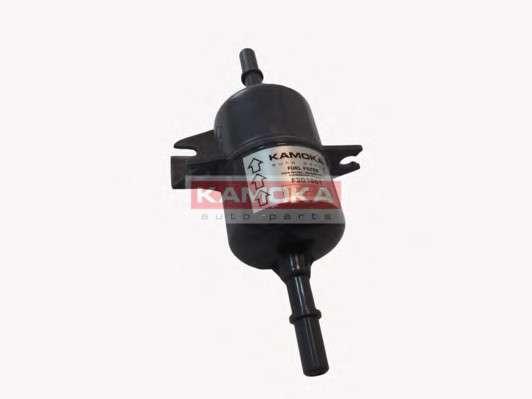 KAMOKA F301801 Топливный фильтр