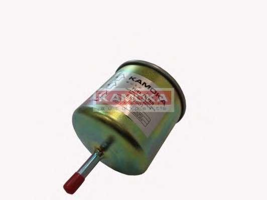 KAMOKA F302601 Топливный фильтр