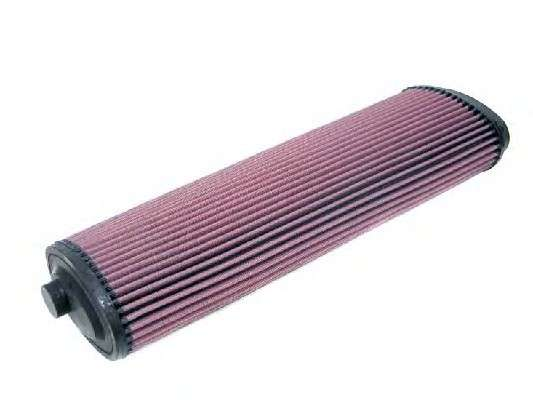 K&N Filters E-2657 Воздушный фильтр