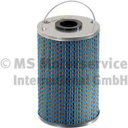 KOLBENSCHMIDT 50013047 Масляный фильтр