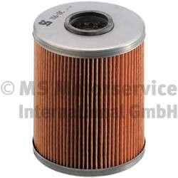 KOLBENSCHMIDT 50013116 Масляный фильтр