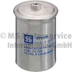 KOLBENSCHMIDT 50013171 Топливный фильтр