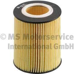KOLBENSCHMIDT 50013566 Масляный фильтр