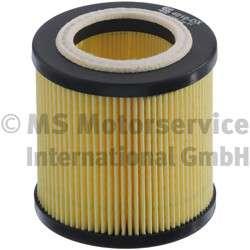 KOLBENSCHMIDT 50014010 Масляный фильтр