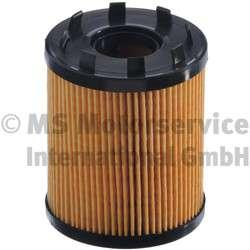 KOLBENSCHMIDT 50014103 Масляный фильтр