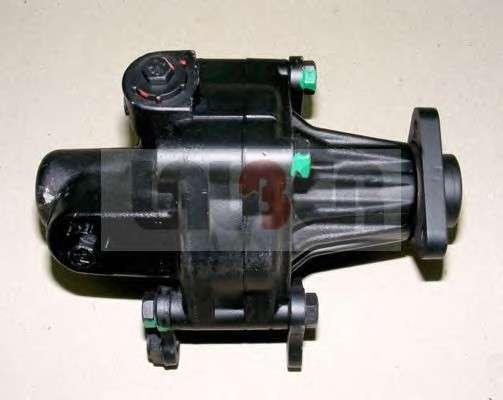 LAUBER 55.4192 Гидравлический насос, рулевое управление