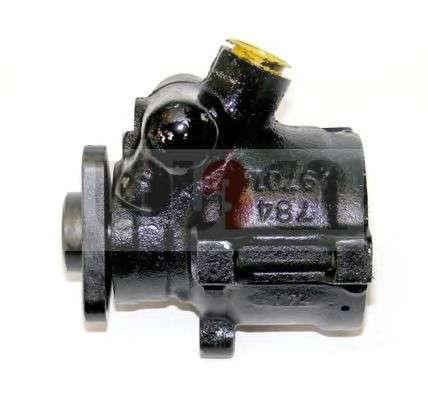 LAUBER 55.5779 Гидравлический насос, рулевое управление