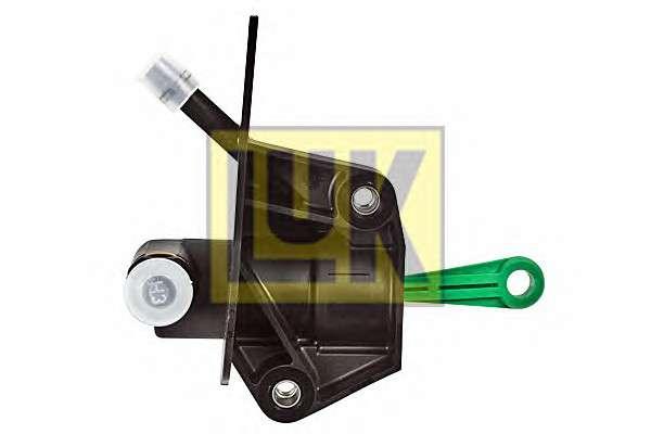 LuK 511 0001 10 Главный цилиндр, система сцепления