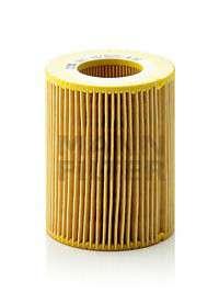 MANN-FILTER HU 925/4 x Масляный фильтр