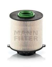 MANN-FILTER PU 9001 x Топливный фильтр