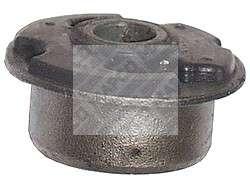 MAPCO 33312 Подвеска, рычаг независимой подвески колеса