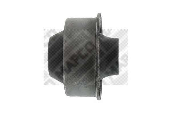 MAPCO 33317 Подвеска, рычаг независимой подвески колеса