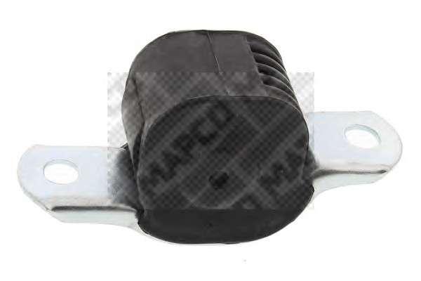 MAPCO 33551/1 Подвеска, рычаг независимой подвески колеса