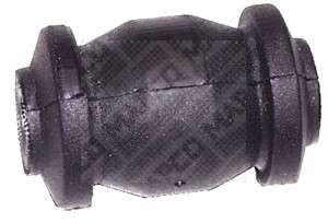 MAPCO 33561 Подвеска, рычаг независимой подвески колеса