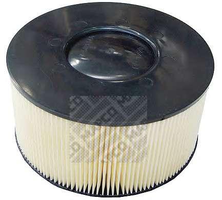 MAPCO 60606 Воздушный фильтр