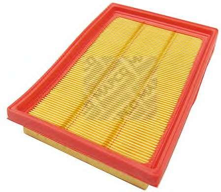 MAPCO 60622 Воздушный фильтр