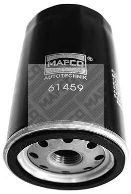 MAPCO 61459 Масляный фильтр