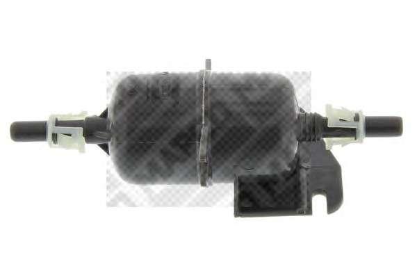 MAPCO 62001 Топливный фильтр