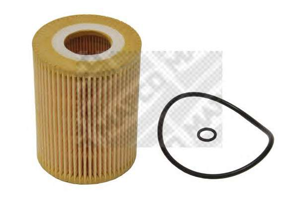 MAPCO 64815 Масляный фильтр