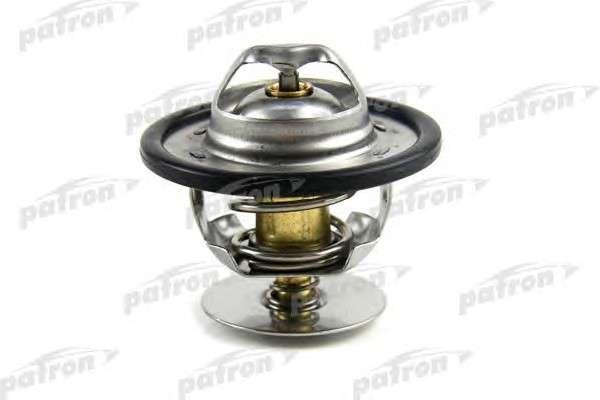 PATRON PE21006 Термостат, охлаждающая жидкость