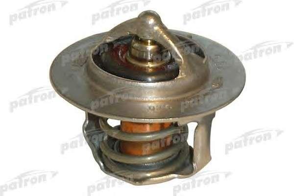 PATRON PE21028 Термостат, охлаждающая жидкость