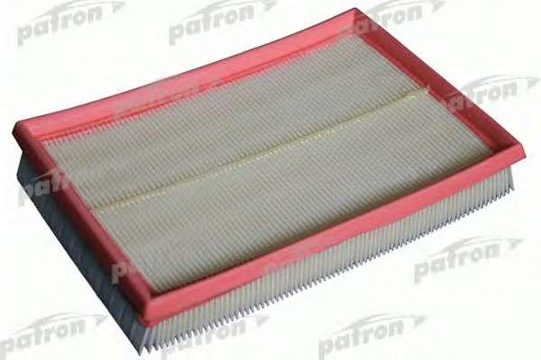 PATRON PF1051 Воздушный фильтр