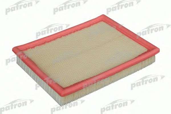 PATRON PF1056 Воздушный фильтр