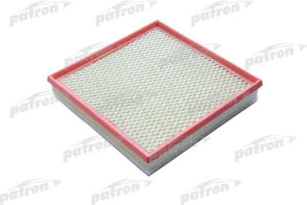 PATRON PF1146 Воздушный фильтр