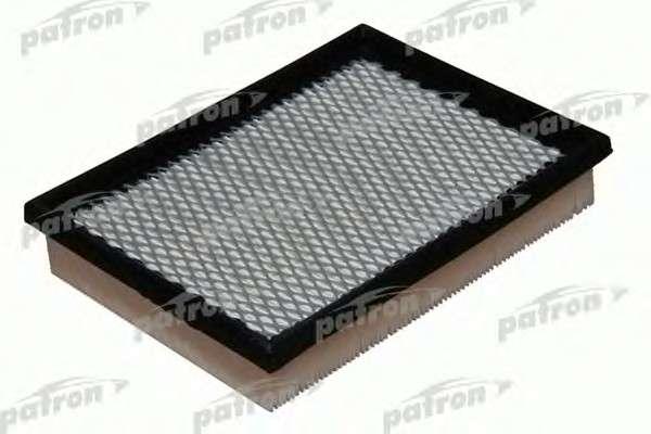 PATRON PF1155 Воздушный фильтр