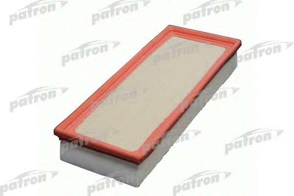 PATRON PF1192 Воздушный фильтр