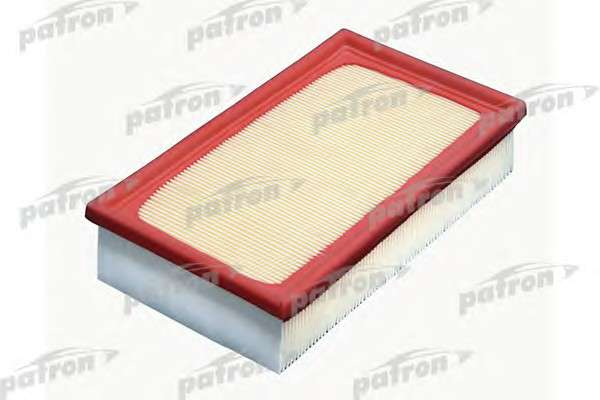 PATRON PF1235 Воздушный фильтр